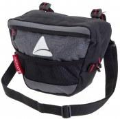 Axiom Seymour P4 Handlebar Bag