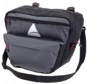 Axiom Seymour P7 Handlebar Bag