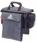 Axiom Seymour Trunk EXP15+ Bag