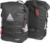 Axiom Monsoon OWeave 32+Bags