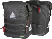 Axiom Monsoon OWeave 45+Bags