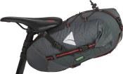 Axiom Seymour 13+ Seatpack