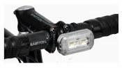 Blackburn Central 100 F Light