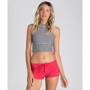 """Billabong Sol 2"""" Shorts 1 Pink"""