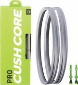 Cushcore Pro Tire Inserts Pair