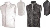 Endura  Adrenaline Vest  XS