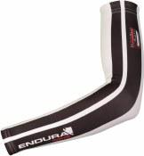 Endura Pro Print Arm S/M