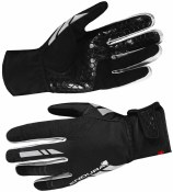 Endura LuminiteThermal Glove S
