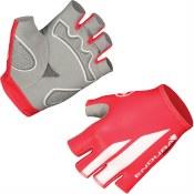 Endura FS-260PRO Print Glove S