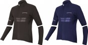 Endura PRO SL Classic2 JerseyS