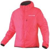 Endura W Flipjack II Jacket XS