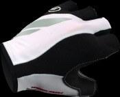 Endura W'S FS-260PRO Glove XS