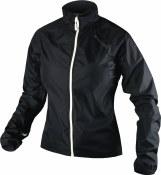 Endura W'S XTRACT Jacket  XS