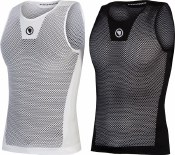 Endura Fishnet Base II S/M