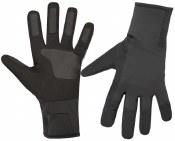 Endura PRO SL Prima Glove S