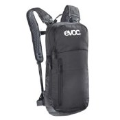 EVOC, CC 6L + 2L, Backpack BlK