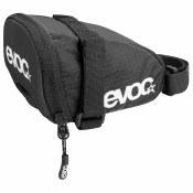 EVOC Saddle Bag Blue M