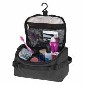EVOC Toiletry Bag