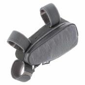 EVOC Multi Frame Bag S