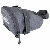 EVOC Tour Saddle Bag L