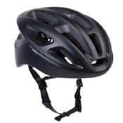 EVO R1 Smart Helmet M