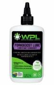 WPL Bio-Solvent Degrease 473ml