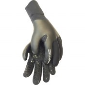 Billabong Furnace 7mm Glove M