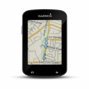 Garmin 820 GPS Unit