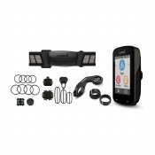Garmin 820 GPS Bundle
