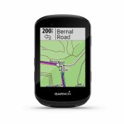 Garmin Edge 530 Unit