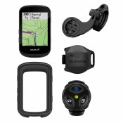 Garmin Edge 530 MTN Bundle