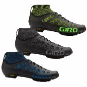 Giro Empire VR 70 Shoe 40