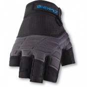 Dakine 1/2 Finger Glove XS