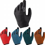 IXS Carve Glove S