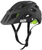 IXS Trail RS Helmet MD/LG