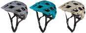 IXS Trail RS EVO Helmet ML CAM