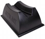 JetBlack Mag Riser Block