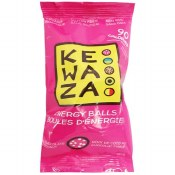 KeWaZa DChocolate Coconut