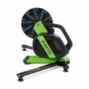 Kinetic R1 DirectDrive Trainer