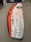 Flysurfer Soul V1 6m with Bar