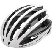 Course Helmet S