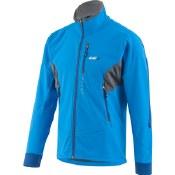 LG Enertec Jacket XS