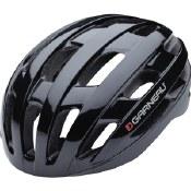 LG Heros Helmet M