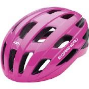 LG Shine RTR Helmet S/M