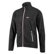 LG Solution Jacket S