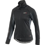LG Spire Convertable Jacket XS