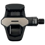 LOOK KEO2 Max Blade 12N Pedals