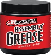 Maxima Assembly Grease 16oz