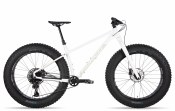 Norco Bigfoot 1  White S