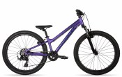 Norco Storm 4.2 Purple